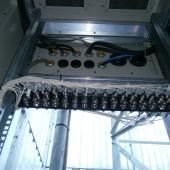 instalacion E1s